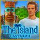 http://adnanboy.blogspot.com/2010/10/island-castaway.html