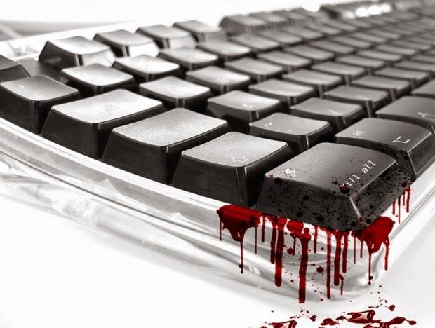Φιμώνουν με φόρους τους ελεύθερους δημοσιογράφους
