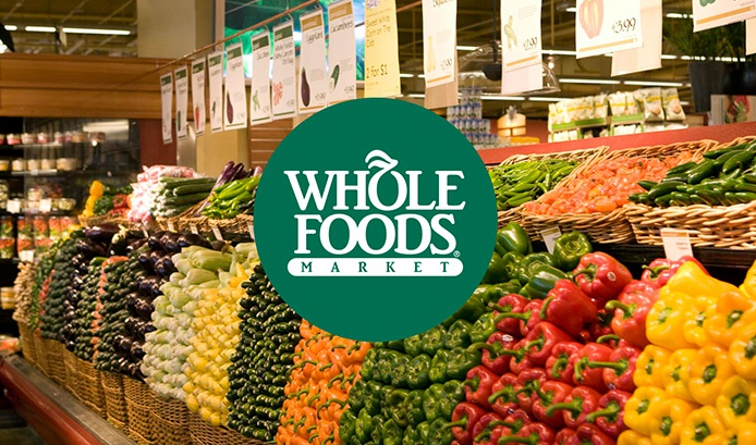 http://www.anrdoezrs.net/click-3605668-10872943?url=http%3A//www.groupon.com/browse/search-whole-foods-market