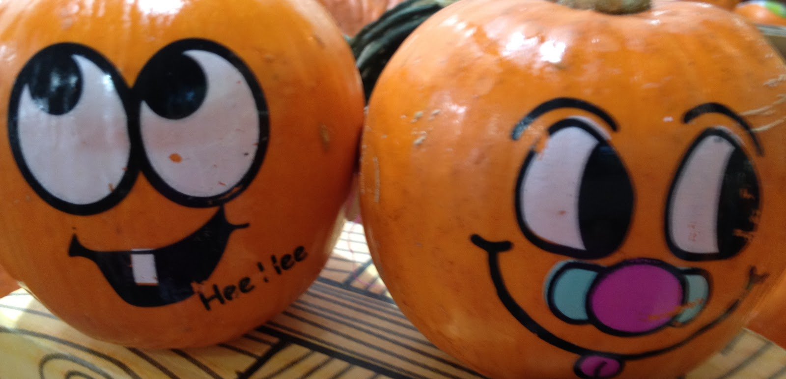 Cool Moms Cool Tips Getting Pumpkins Ready For Halloween