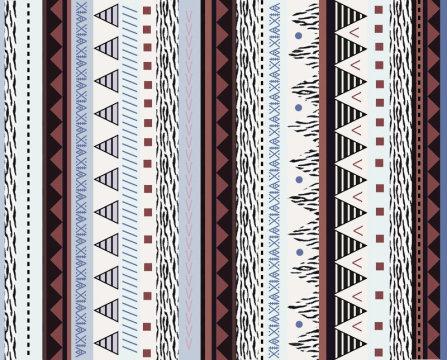 Design Patterns   Native American Art Patterns