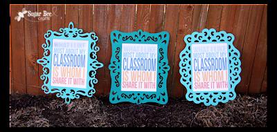 classroom-printable-fun-frame.png