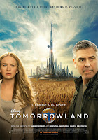 tomorrowland 2015 movie poster malaysia