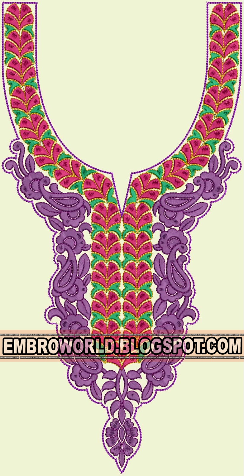Indian embroidery designs best auto reviews