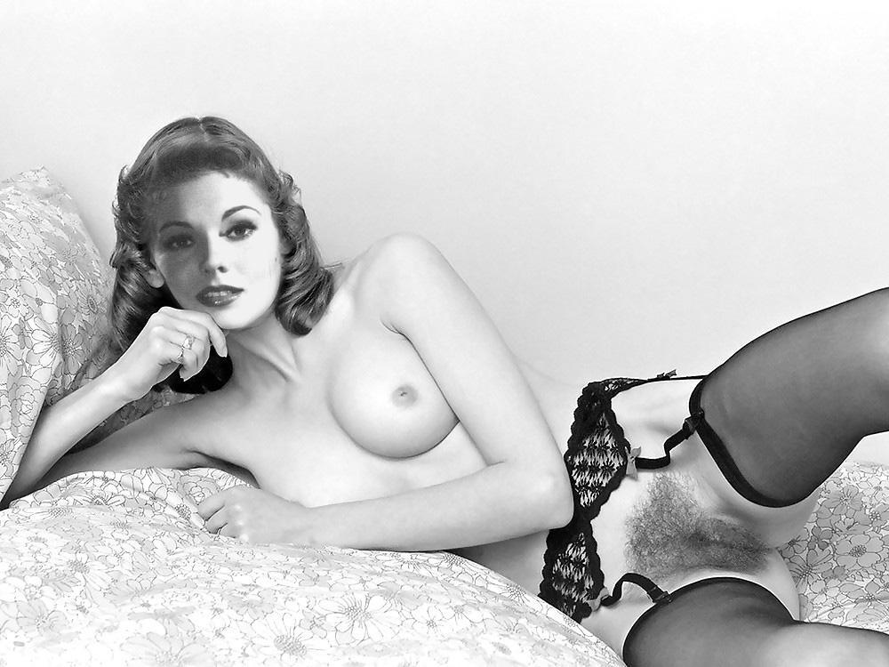 Porn pics of Kim Novak Fakes Page 1 - ImageFap