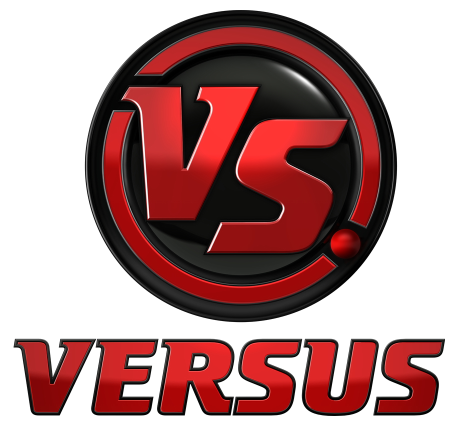 Versus channel TV