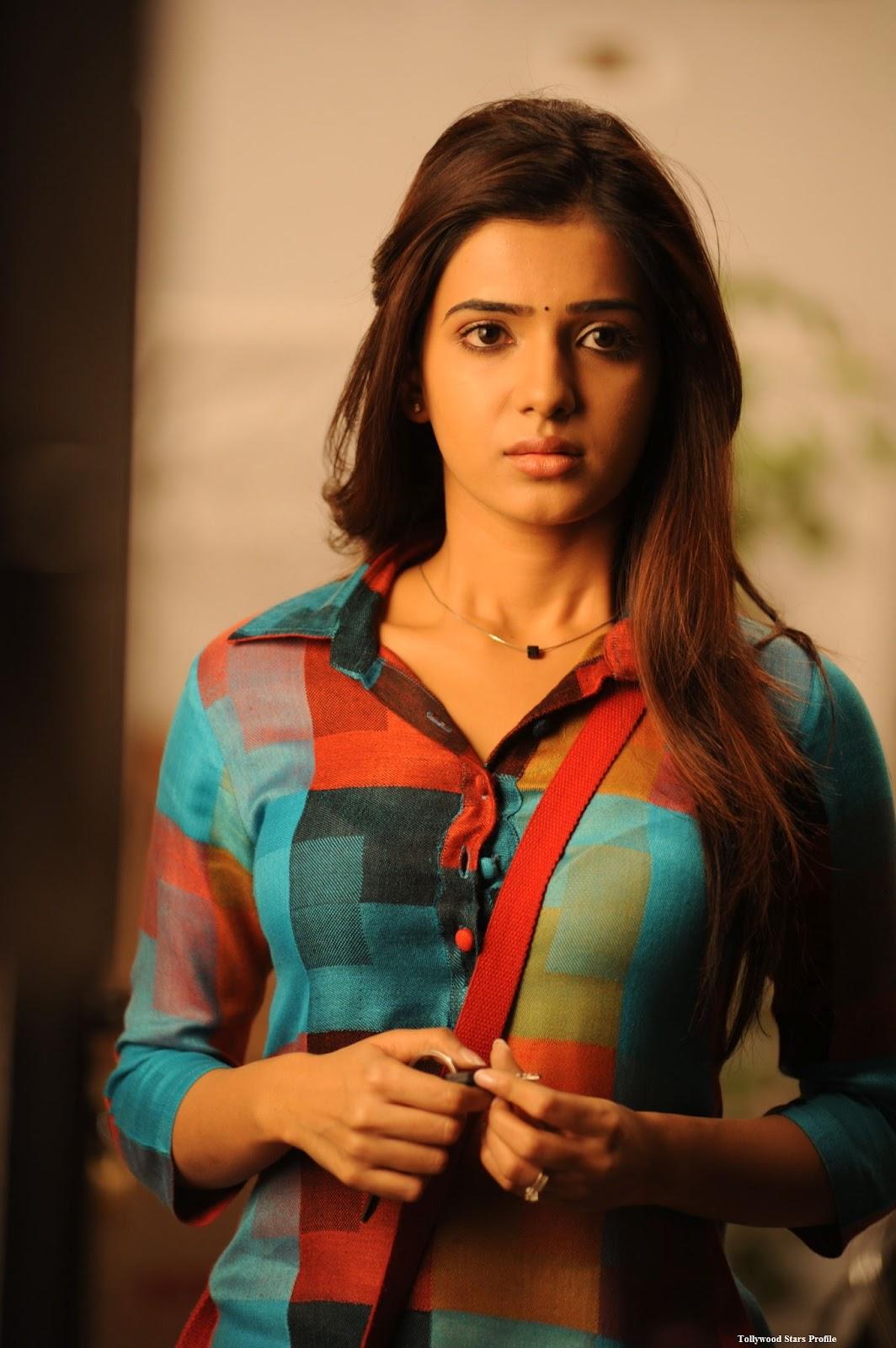 Abhimanyudu Movie HD Photos Stills   Vishal, Samantha