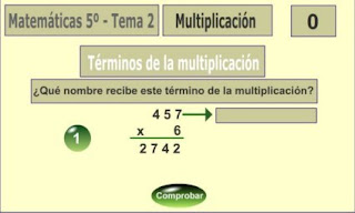 http://www.juntadeandalucia.es/averroes/~23003429/educativa/Mat_5_3_multiplicacion.html