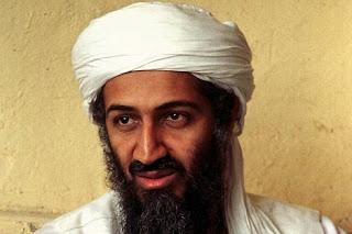 El doctor de la CIA que ayudó a localizar a Bin Laden será acusado de 'alta traición'