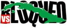 CUBA LIBRE DE BLOQUEO