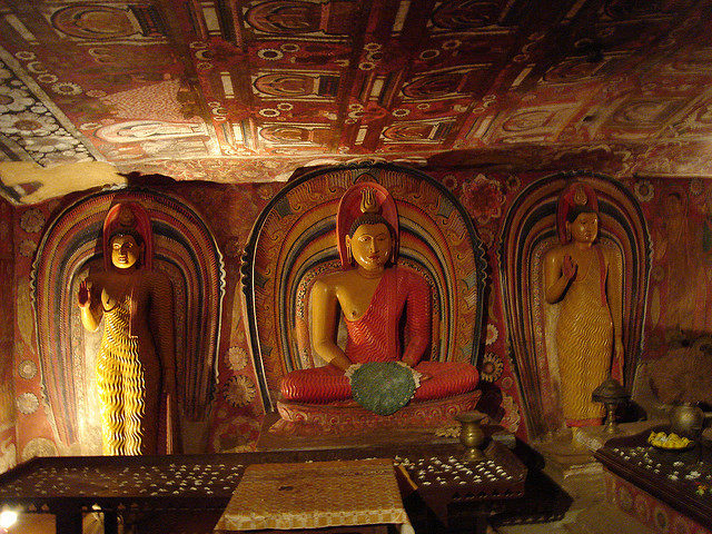 "nagadeepa viharaya essay Trip reports archive » by month » may » land of palmyra and nagadeepa and returned to a board towards another temple called ""buddha walawwa viharaya."