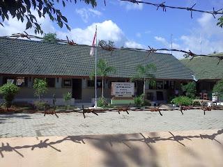 MI  Desa Sundul