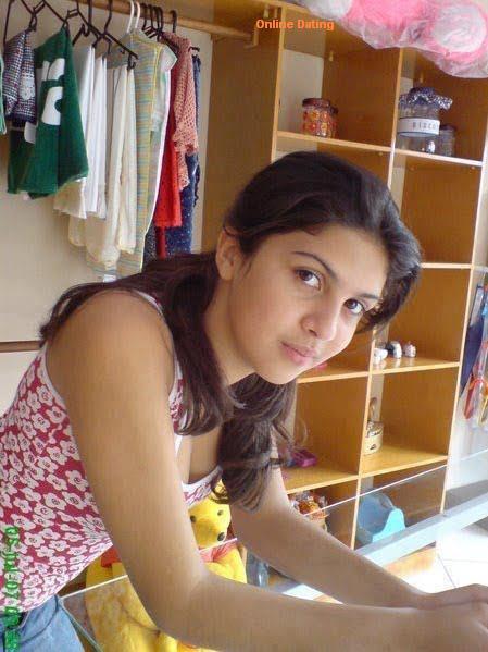 Dating in sialkot pakistan 8