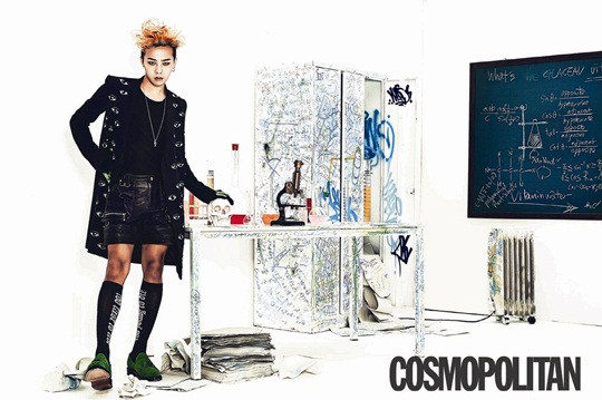 g-dragon for cosmopolitan x vitamin water july 2013_6