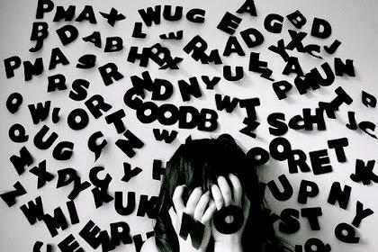 5 Alasan Banyak Orang Takut Akan Masa Depan
