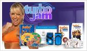 Turbo Jam Results