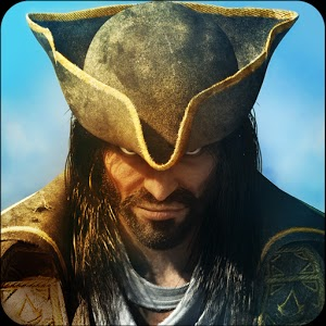 Assassin's Creed Pirates v2.3.3 (Mega Mod)