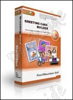 Greeting Card Builder v3.0.2 Build 2923 - Crea Tarjetas de Felicitaciones