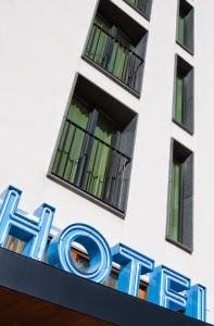 ¿Cómo Debe el Sector Hotelero Afrontar el Reto de las Redes Sociales?