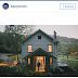 40 fotografías de boda para inspirarnos [desde Instagram]