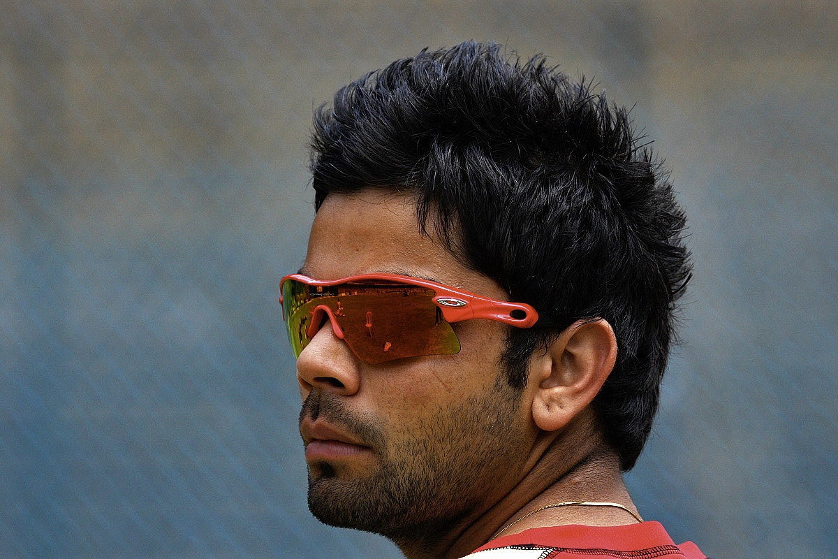 Hd Wallpapers Free Virat Kohli Cricket And Virat Kohli With Girls