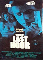 The Last Hour (1991)