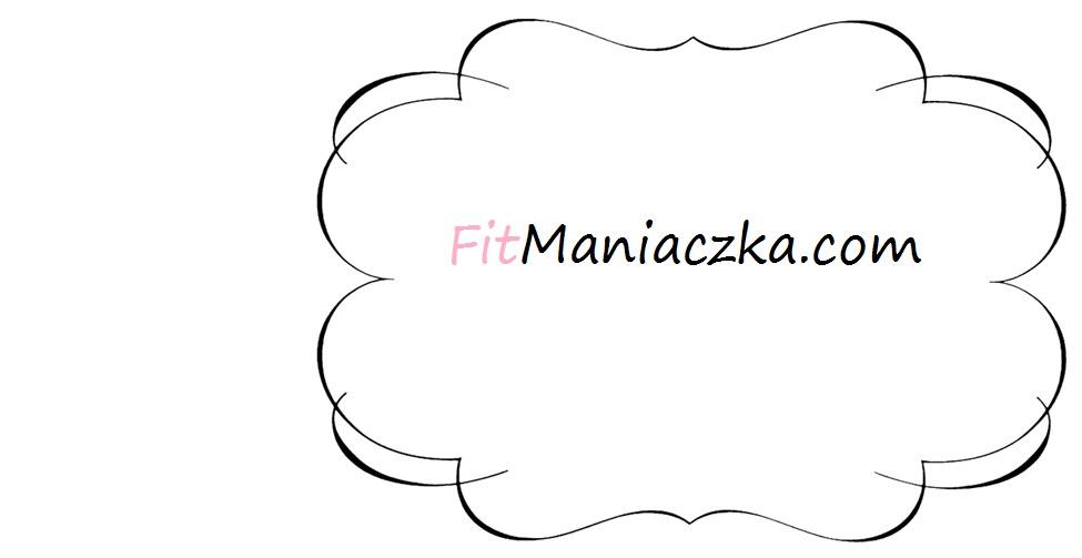 FitManiaczka