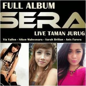 Download full album OM sera live taman jurug Solo
