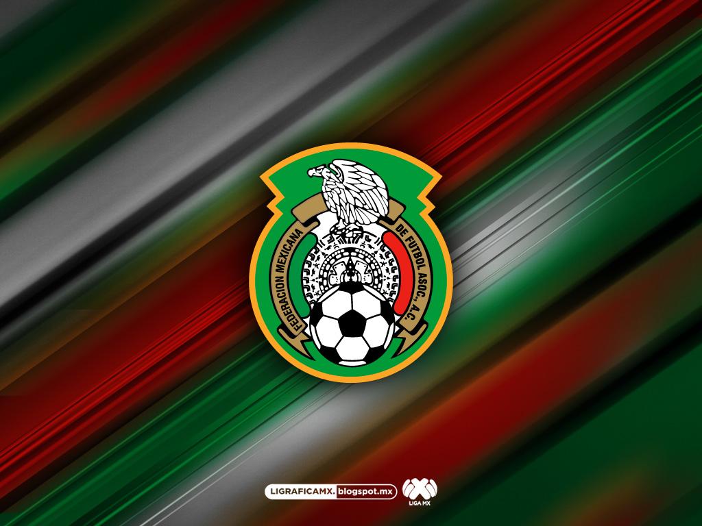 imagenes chistosas de la seleccion mexicana 2016 - Las mejores imágenes del México vs Brasil Vivelohoy