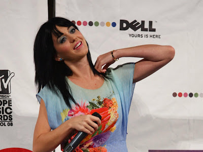 Kety Perry HQ Wallpapers cute