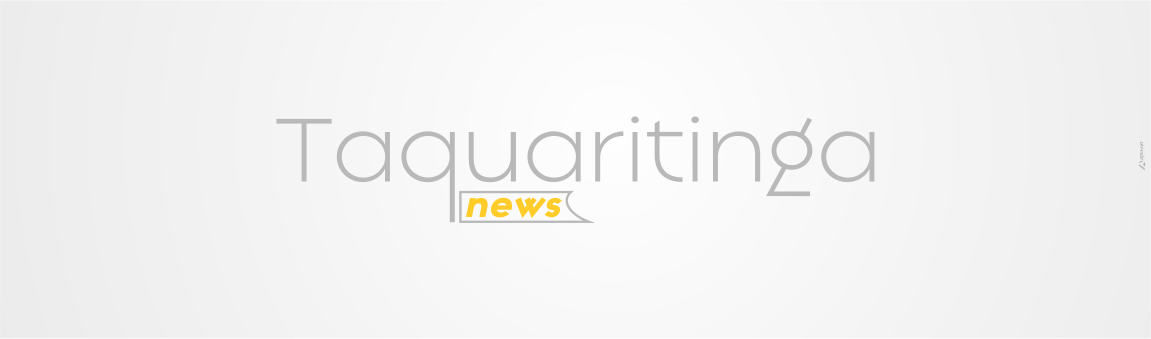 Taquaritinga News