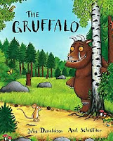 http://www.gruffalo.com/