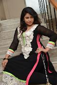 Jyothi new sizzling pics-thumbnail-13