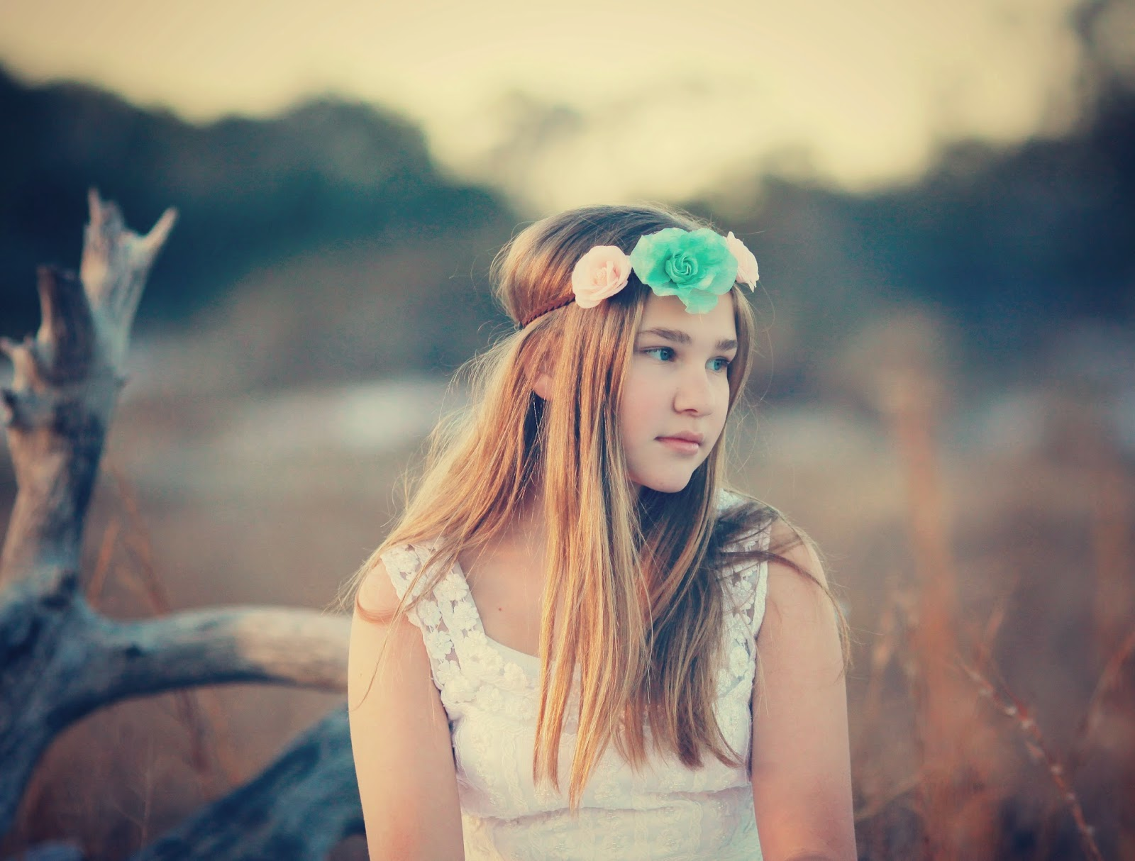 Beautiful_girlhood_tween_photography_Ft_Pickens_Florida