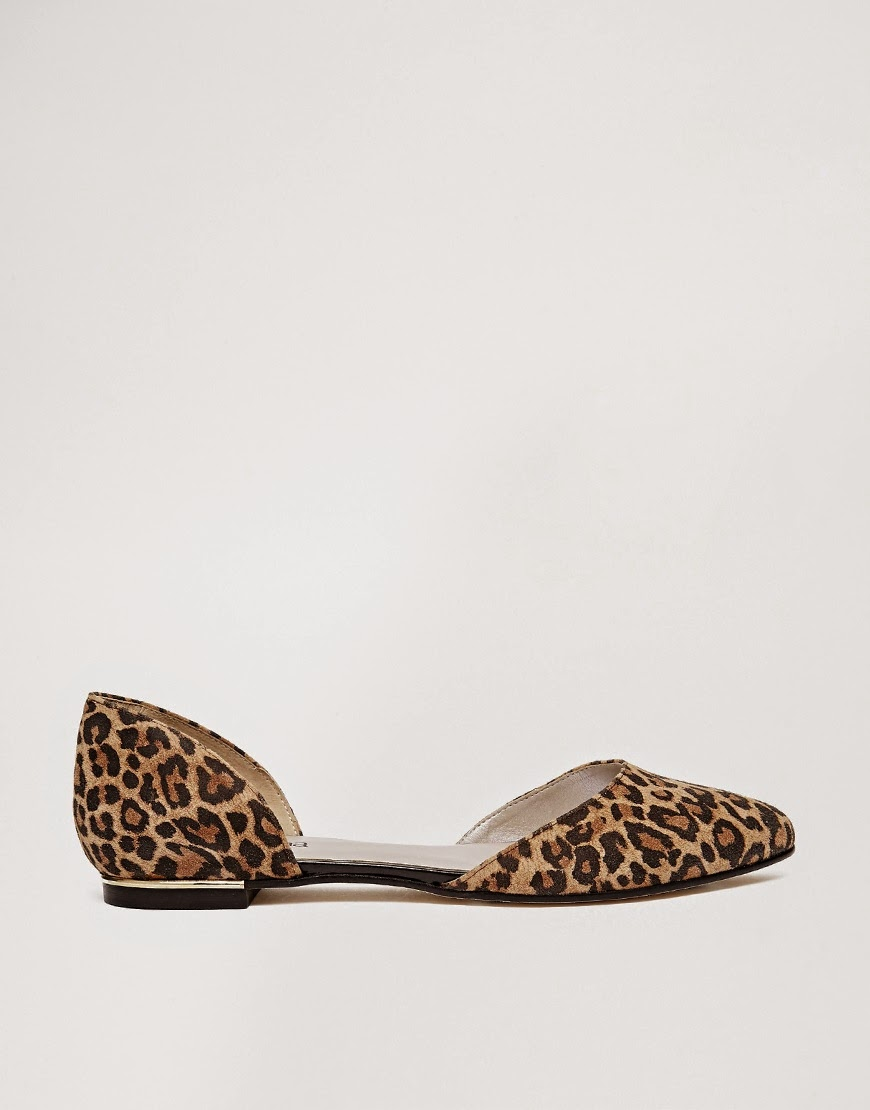 leopard print part shoes, shoeissima leopard shoes,