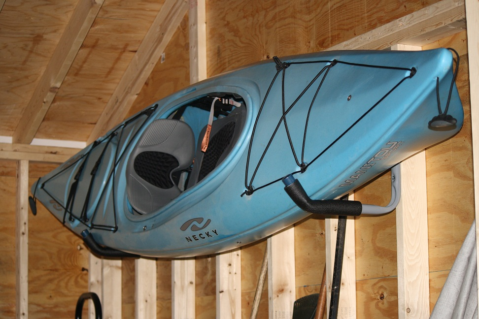 Kayak the merrimack do it yourself kayak rack kayak the merrimack solutioingenieria Choice Image