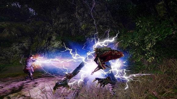 Risen-3-Titan-Lords-PS3-PlayStation-3-Screenshot-www.ovagames.com-3