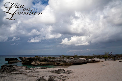 Smith Cove, Grand Cayman