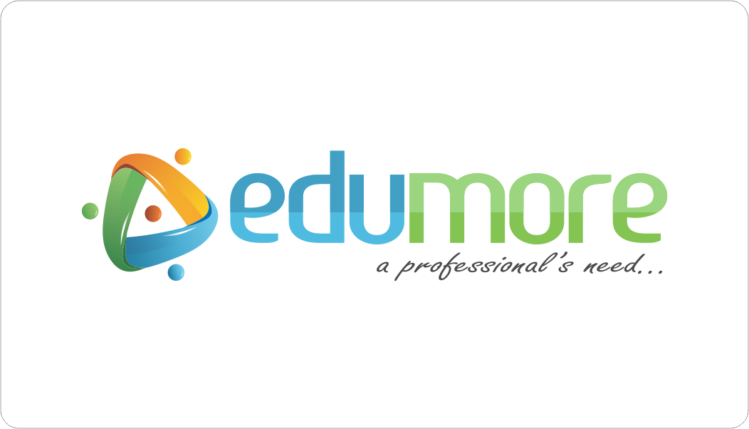 Edumore Learning