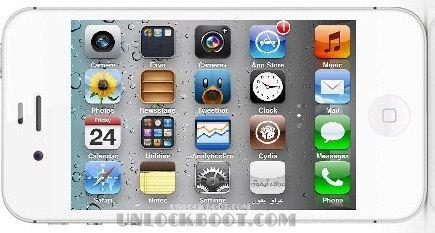 IconRotator - Rotate icons