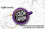 Looking for some Color Caffeine?