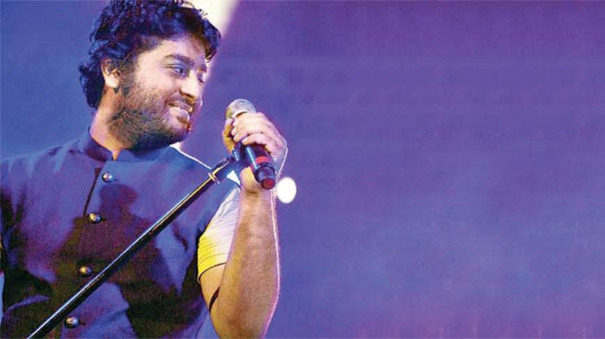 arijit singh songs 2015 download