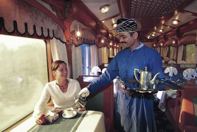 Restaurant,Indian Maharaja