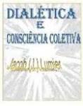 E-book de Teoria Sociologica pelo Altermundialismo