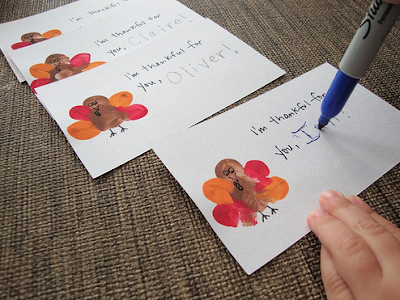 5 Tips to Growing Gratitude in Preschoolers and Kindergarteners