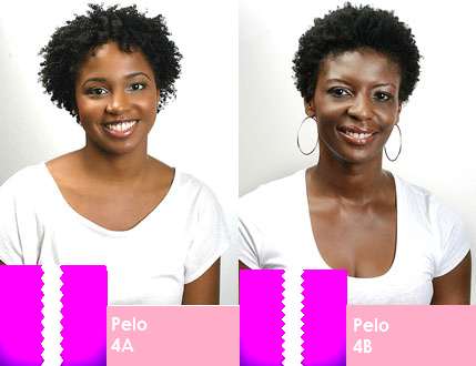 Las vitaminas del grupo de la caída de los cabello