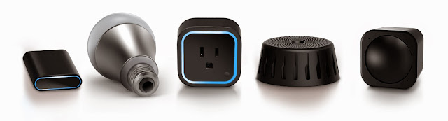 Useful Gadgets for Smart Homes (15) 4