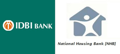 IDBI Bank Signs MoU With National Housing Bank