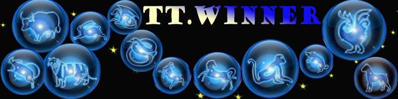 DAFTAR TOGEL TT-WINNER.COM