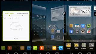 Tips Trik Membuat Tampilan Ponsel Android Menjadi Lebih Menarik